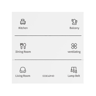 M1 Wireless kinetic energy switch