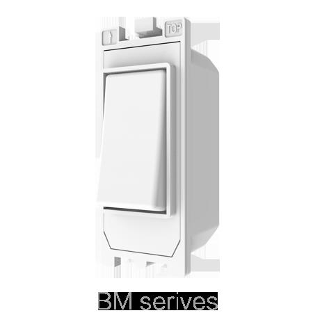 BM-150