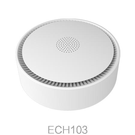 ECH103-150