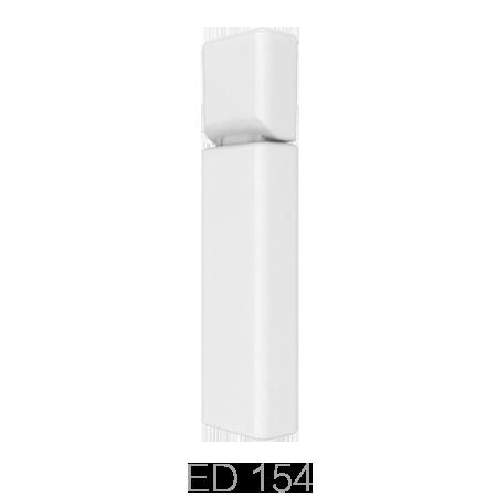 D1-150