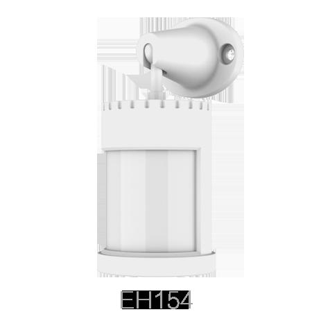 H1-150