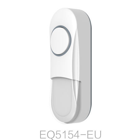 EQ5154-EU-150