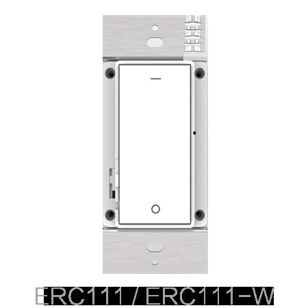C111-1500