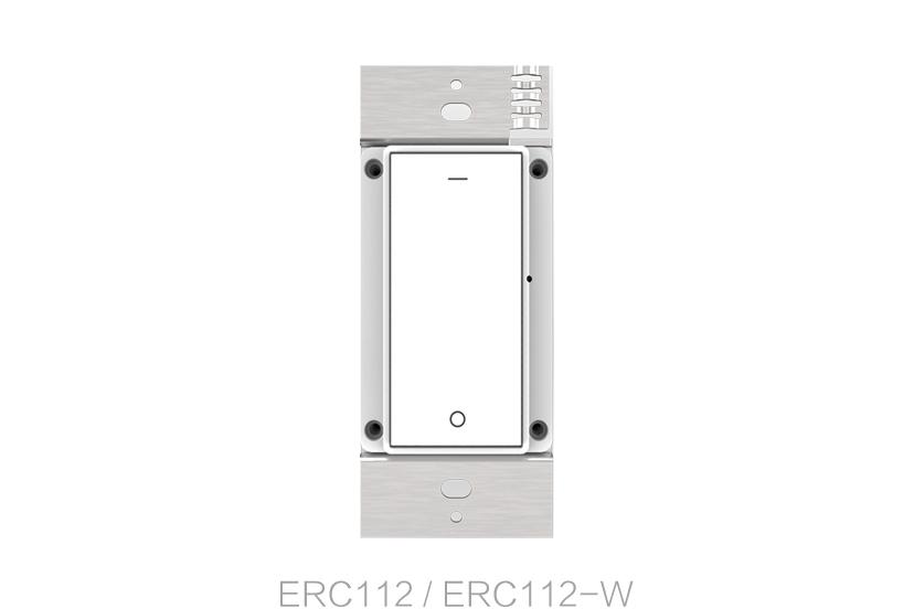 US standard smart switch