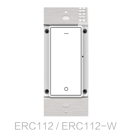C112-150