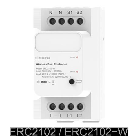 ERC2102-yy-cpxx