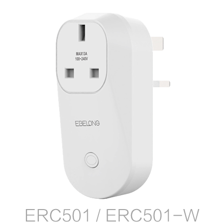 C501-150