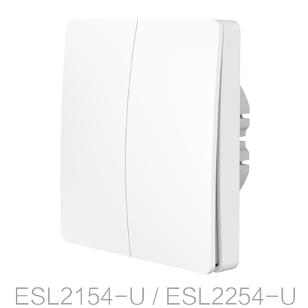 ESL-150