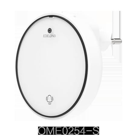 QME0254-s-150