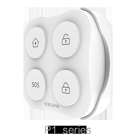 P1-150