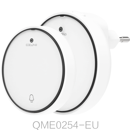 QME0254-EU-150