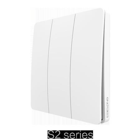 S2-150