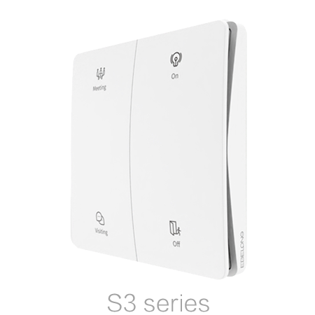 S3-150