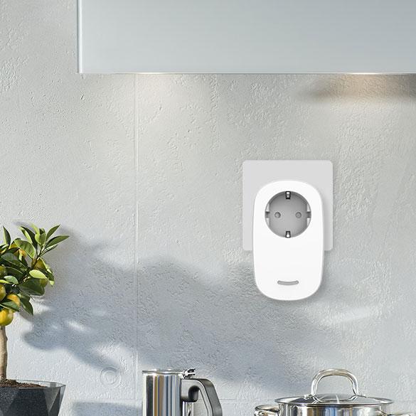 SOK-EU EU standard 13A smart plug EBELONG