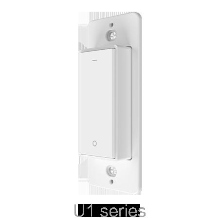 U1-150