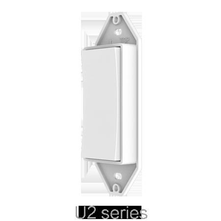 U2-150