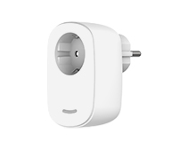 smart-plug-ODM