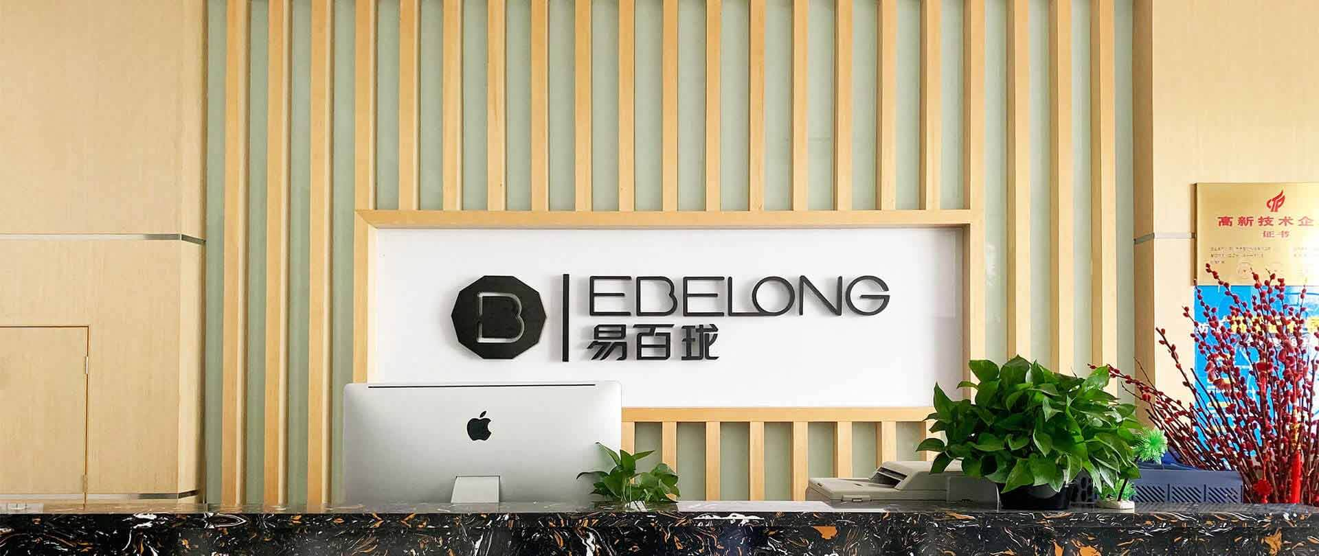 Ebelong Concentrates On Energy Harvesting And Smart Building Devices
