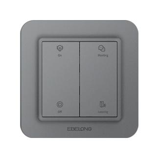 ebelong E2 Series Self-powered switch