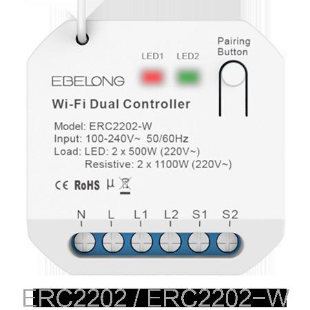ERC2202-controller-cpxx