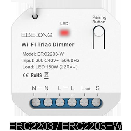 ERC2203-controller-cpxx