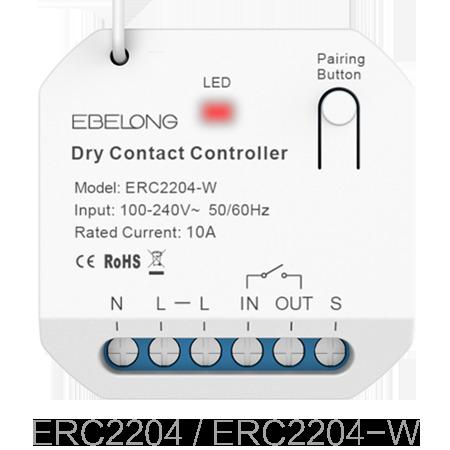 ERC2204-controller-cpxx