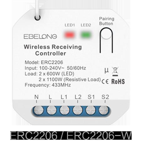 ERC2206-controller-cpxx