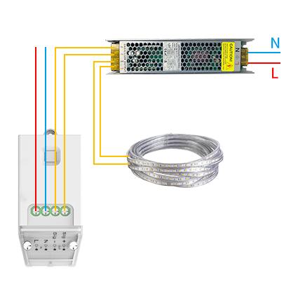 C1202-Wiring-diagram