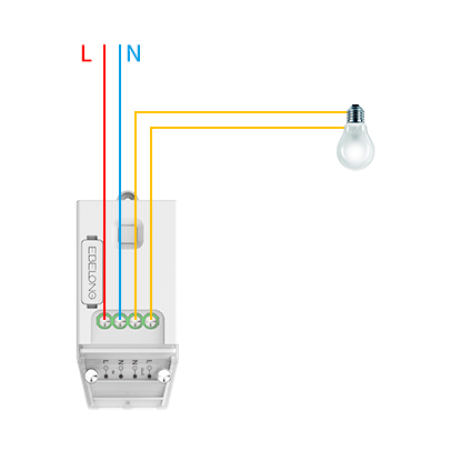 C602-Wiring-diagram-xin