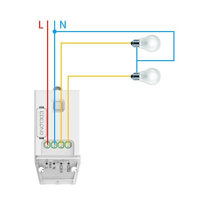 C603-Wiring-diagram-xin