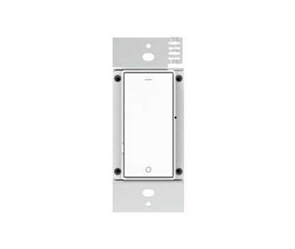 C112 smart switch controller