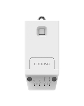 C1202 smart lighting controller Ebelong
