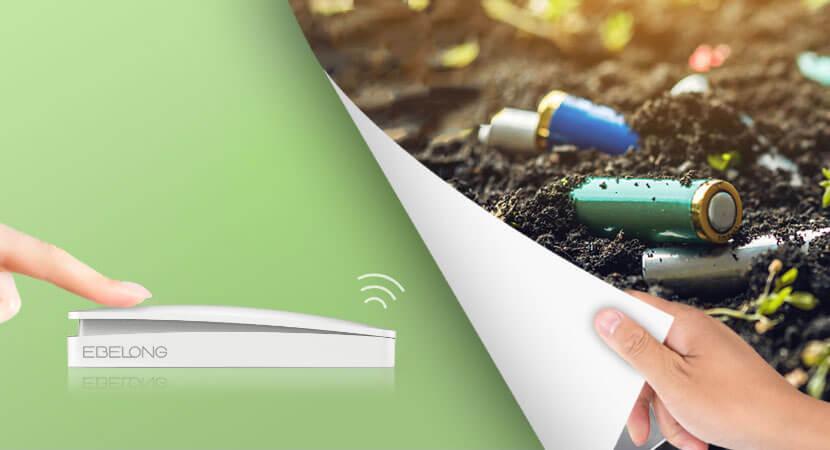 EBELONG-energy-harvesting-4