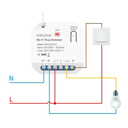 ERC2203-controller-wiring-diagram-(1)