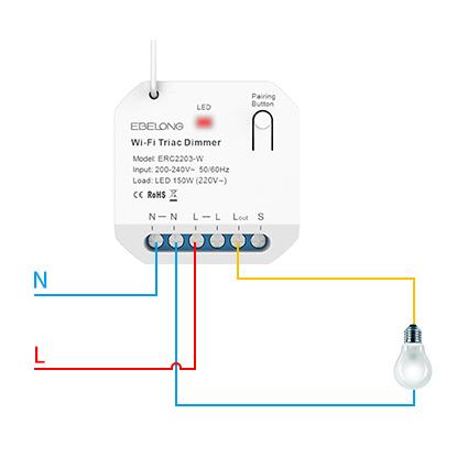 ERC2203-controller-wiring-diagram-(2)