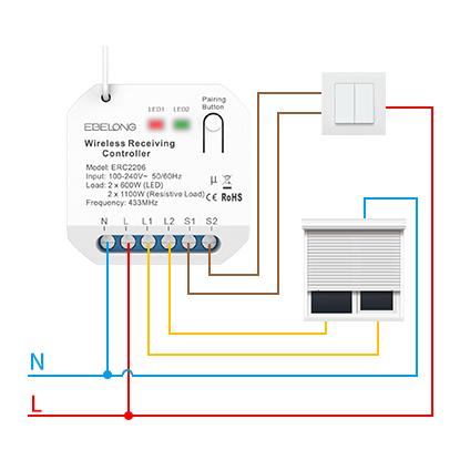 ERC2206-Window-controller-wiring-diagram-(1)