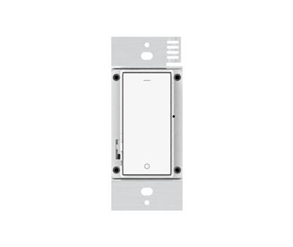 Ebelong C111 smart dimming controller