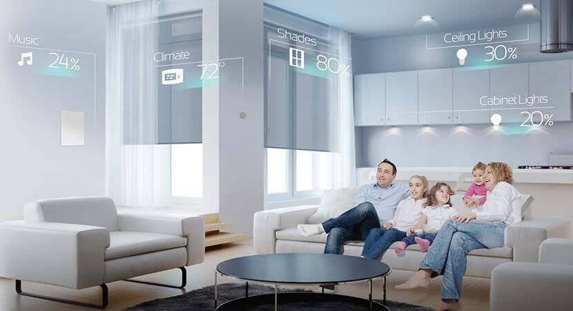 EBELONG wireless kinetic energy technology 04