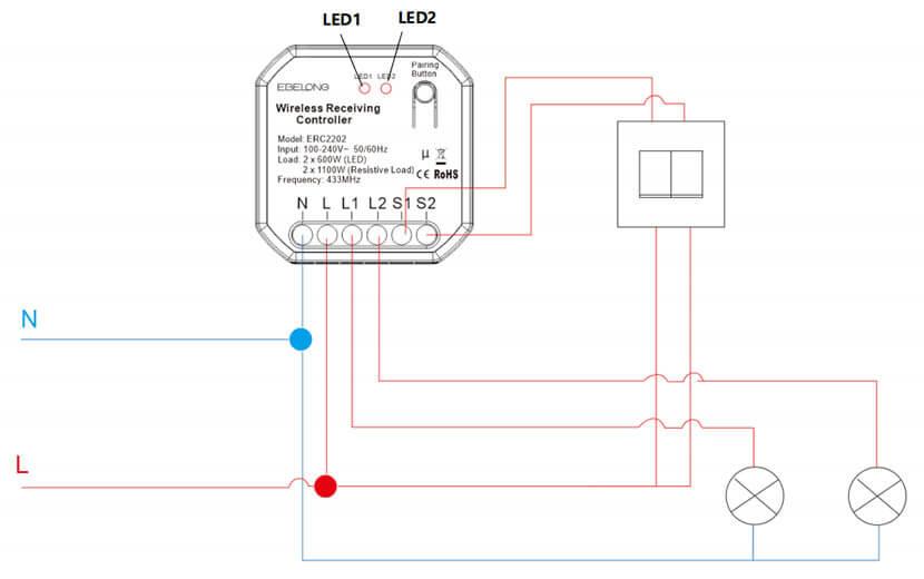 c2202 controller wiring diagram